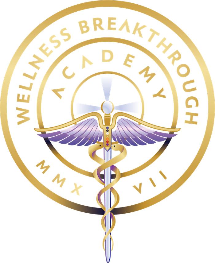 Wellness Breakthrough Academy