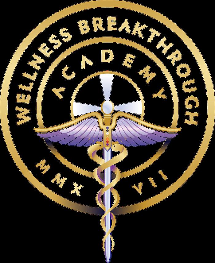 Wellness Breakthrough Academy